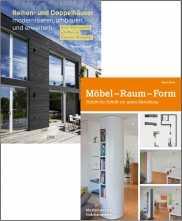 Kreative Wohnkonzepte für Reihen- und Doppelhäuser.