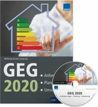 GEG 2020