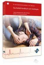 Das Notfall-Handbuch zum Aushängen.