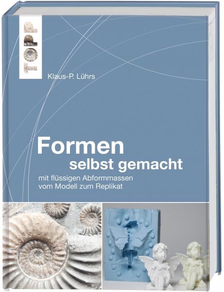 Kerzenständer Aus Holz Selbst Gemacht ~ Aus Holz Guenstig Selbst Gemacht Sichtschutz Magazin Gartenzeitung
