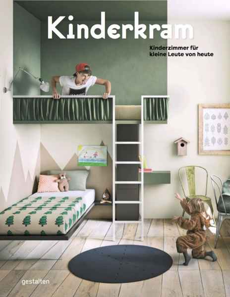kinderzimmer gestalten medienservice holzhandwerk. Black Bedroom Furniture Sets. Home Design Ideas