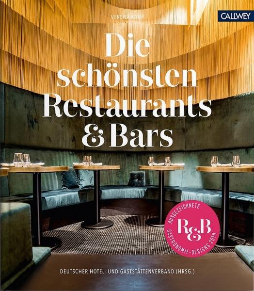 Die schönsten Restaurants und Bars