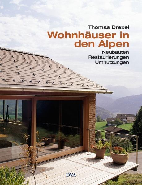 wohnh user in den alpen. Black Bedroom Furniture Sets. Home Design Ideas