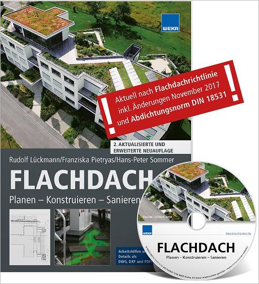 flachdach medienservice holzhandwerk. Black Bedroom Furniture Sets. Home Design Ideas