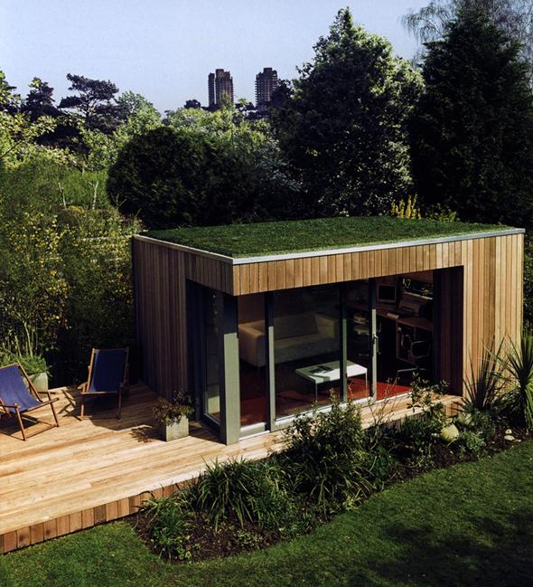 gartenh user medienservice holzhandwerk. Black Bedroom Furniture Sets. Home Design Ideas