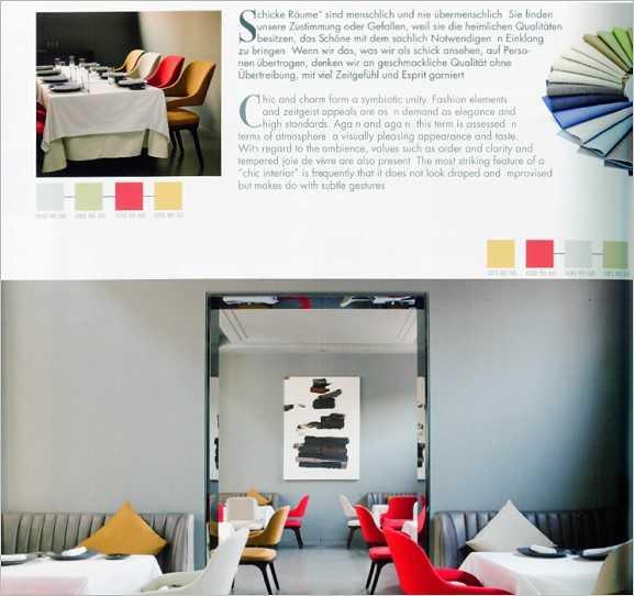 farbgestaltung von a z hotels medienservice holzhandwerk. Black Bedroom Furniture Sets. Home Design Ideas