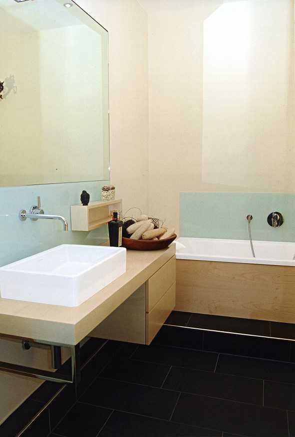 die besten b der individuell ma geschneidert medienservice holzhandwerk. Black Bedroom Furniture Sets. Home Design Ideas