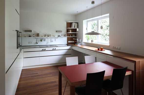 Individuelle küchenplanung küchen heute konstruktion gestaltung medienservice holzhandwerk