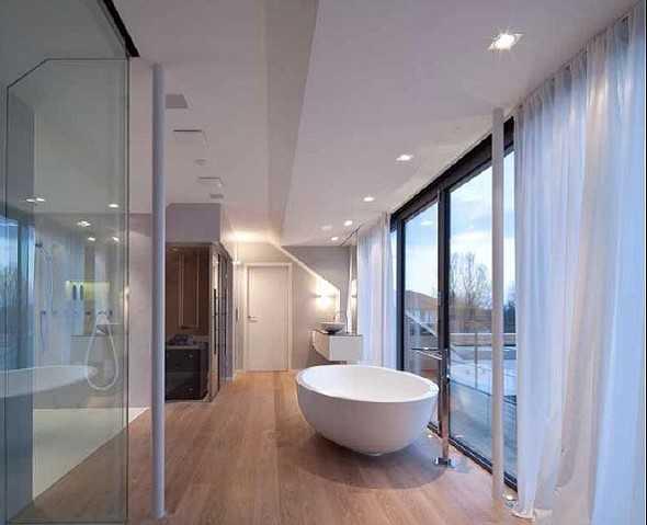 die besten b der zum wohlf hlen medienservice holzhandwerk. Black Bedroom Furniture Sets. Home Design Ideas