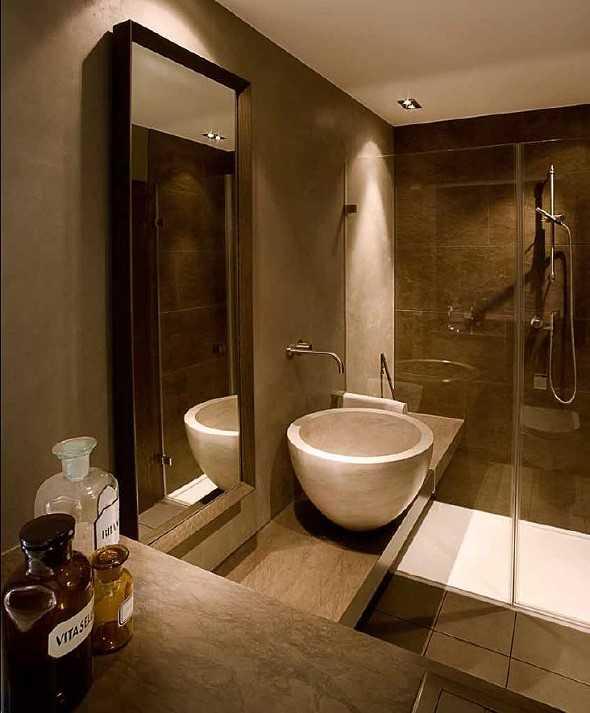 sch ne b der mit holz inspiration f r die. Black Bedroom Furniture Sets. Home Design Ideas