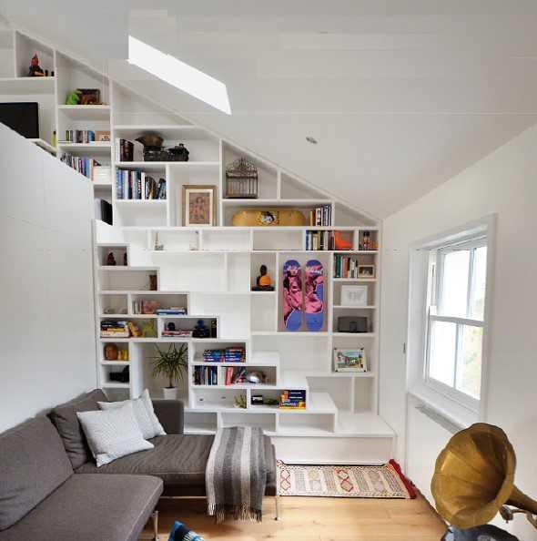 klein und chic medienservice holzhandwerk. Black Bedroom Furniture Sets. Home Design Ideas