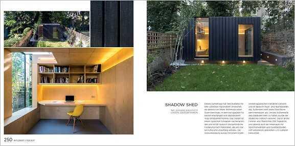 homeoffice arbeitsplatz planen einrichten medienservice holzhandwerk. Black Bedroom Furniture Sets. Home Design Ideas