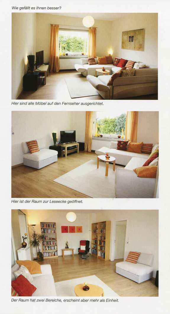 redesign medienservice holzhandwerk. Black Bedroom Furniture Sets. Home Design Ideas