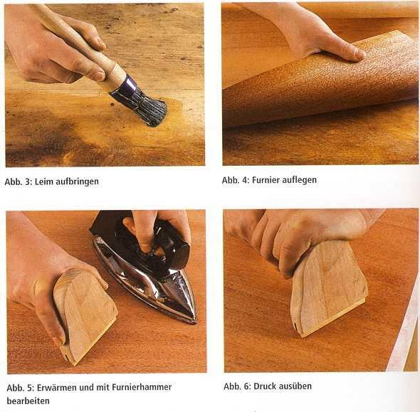 Antike Mobel Restaurieren Medienservice Holzhandwerk