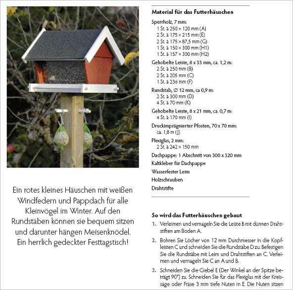 Gartenmobel Gebraucht Erlangen :  Spektrum dessen ab, was Sie mit Holz im Garten gestalten können