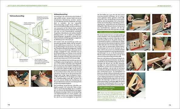 werkstatthilfen selber bauen medienservice holzhandwerk. Black Bedroom Furniture Sets. Home Design Ideas