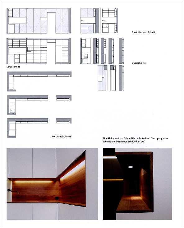 einbaum bel multifunktionsm bel medienservice holzhandwerk. Black Bedroom Furniture Sets. Home Design Ideas