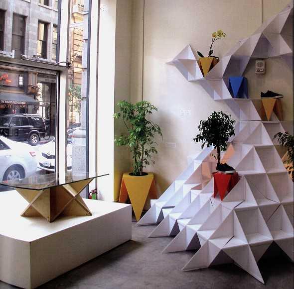 d i y m bel medienservice holzhandwerk. Black Bedroom Furniture Sets. Home Design Ideas