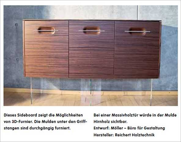 innovativer m belbau medienservice holzhandwerk. Black Bedroom Furniture Sets. Home Design Ideas