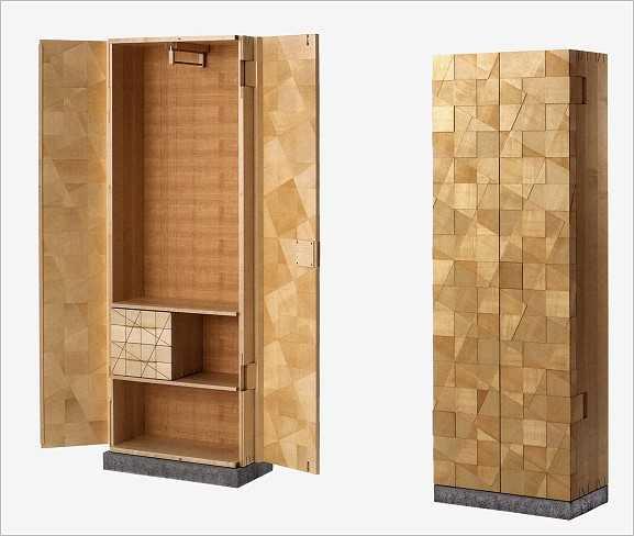 kreativer m belbau medienservice holzhandwerk. Black Bedroom Furniture Sets. Home Design Ideas