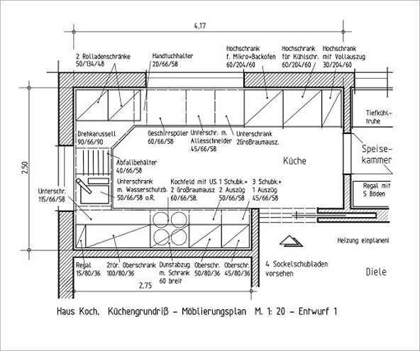 Holz HaustUr Technische Zeichnung ~ Handbuch technisches Zeichnen und Entwerfen Möbel und Innenausbau