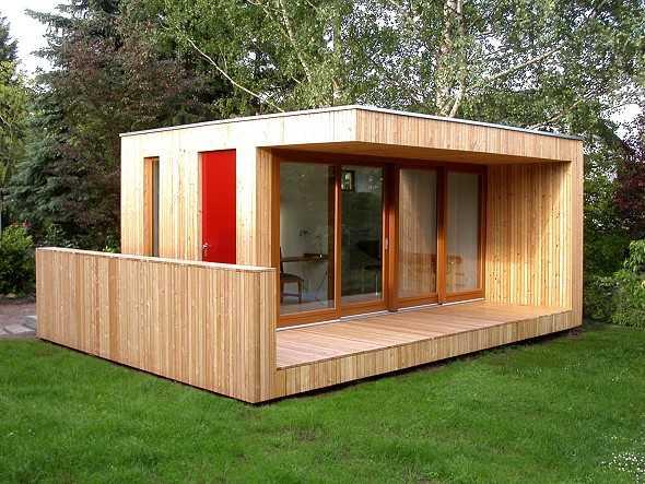 fantasievolle gartenh user medienservice holzhandwerk. Black Bedroom Furniture Sets. Home Design Ideas