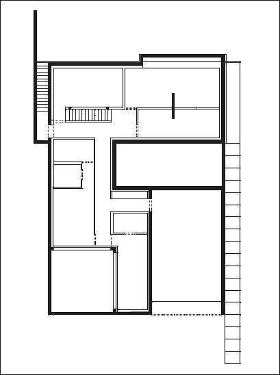 Der ideale Grundriss 2  Medienservice Holzhandwerk