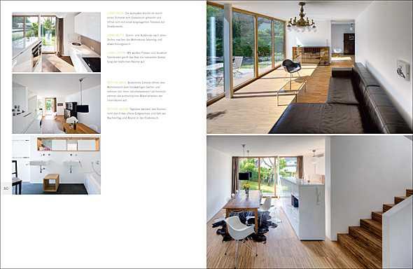 kosteng nstige einfamilienh user unter m medienservice holzhandwerk. Black Bedroom Furniture Sets. Home Design Ideas