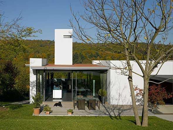neue bungalows und atriumh user medienservice holzhandwerk. Black Bedroom Furniture Sets. Home Design Ideas