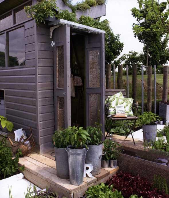 wohnideen minimalistischem gesichtsschutz ~ innovative idee von, Hause deko