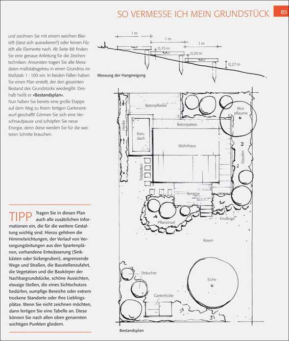 gartengestaltung das praxisbuch medienservice holzhandwerk. Black Bedroom Furniture Sets. Home Design Ideas