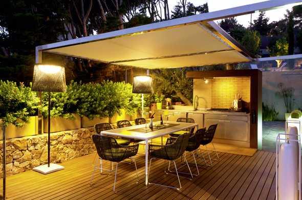 gartenhäuser, wintergärten, Überdachungen | medienservice holzhandwerk, Garten und Bauen