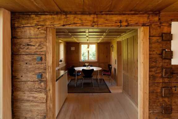 umgebaute bauernh user im bregenzerwald medienservice holzhandwerk. Black Bedroom Furniture Sets. Home Design Ideas