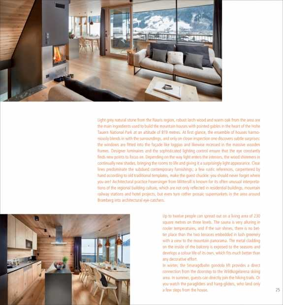 schn ppchen h user in brandenburg. Black Bedroom Furniture Sets. Home Design Ideas