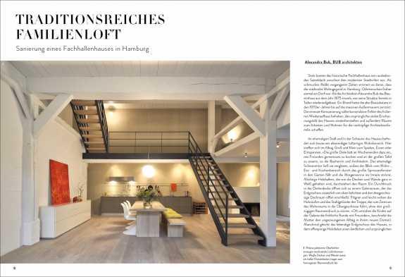 55 traumh user best of h user award medienservice - Bub architekten ...
