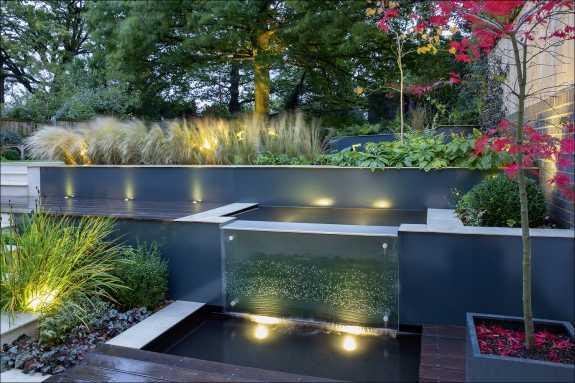 Wasser Im Garten 2. Das Große Ideenbuch | Medienservice Holzhandwerk